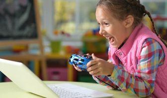 De Qué Tratan los Videojuegos de Mis Hijos