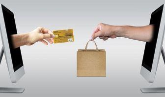 Dropshipping un modelo de negocio rentable - ecommerce