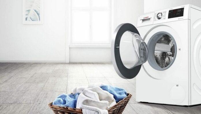 Lavadoras Inteligentes para tu Hogar