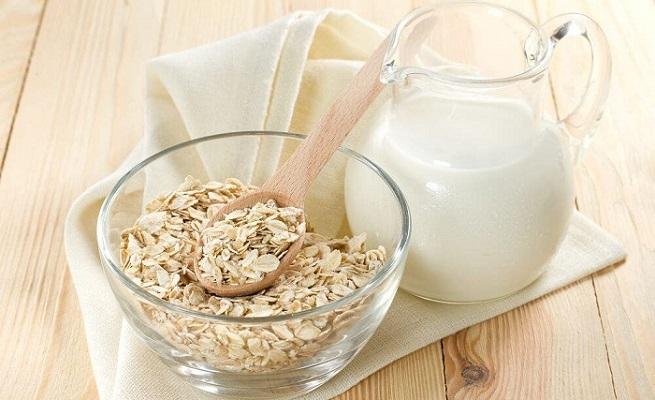 Remedios Caseros Para La Dermatitis Inflamación De Piel