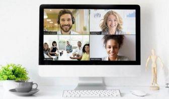 Seminarios Virtuales