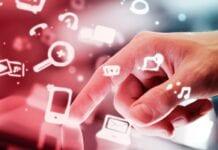 Soluciones Digitales de Servientrega