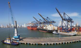 Regulación Aduanera en Colombia