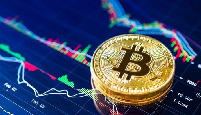 ¿Cómo Trabajar con Bitcoin?