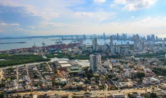 Cosas por hacer dentro de la Ciudad Heroica de Cartagena de Indias