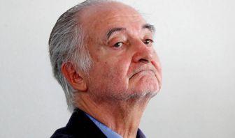 Jack Attalí