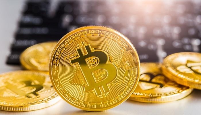 in cosa investire nel 2021 scambio di rubinetti bitcoin