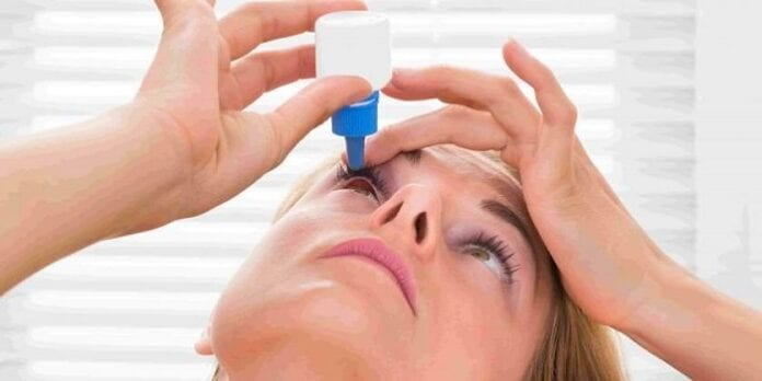 Remedios Caseros para la Conjuntivitis