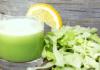 Remedios Caseros para las Úlceras