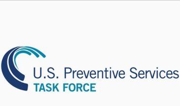 USPSTF - Resultados de búsqueda Resultado web con enlaces de partes del sitio United States Preventive Services Task Force