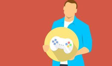 Videojuegos y casinos dominan la Industria del ocio digital
