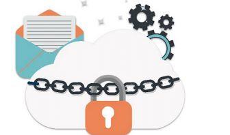 Convenio sobre la Ciberdelincuencia