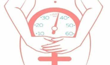 Edad de la Menopausia