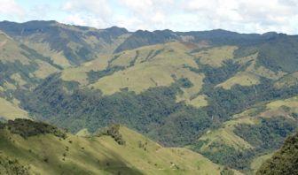 Fondo Biocomercio Colombia