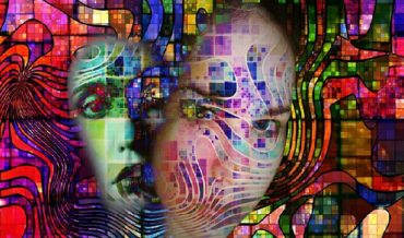 Destrezas Sociales - Esquizofrenia