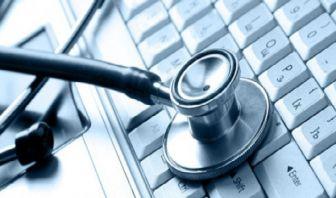 Información Médica en Internet