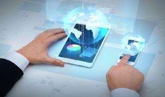 Intercambio de Información Ciberdelincuencia