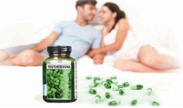 Terapia de Reemplazo de Testosterona