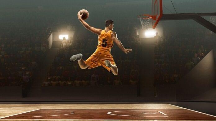 Beneficios del Baloncesto y Consejos para Jugarlo