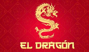 Dragón en el Horóscopo Chino