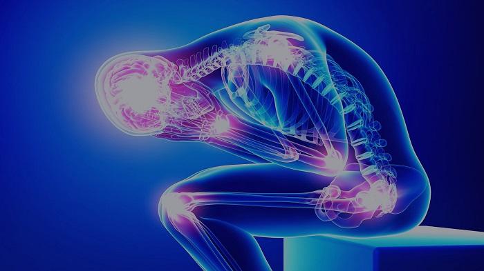 Fibromialgia, Guía de Salud