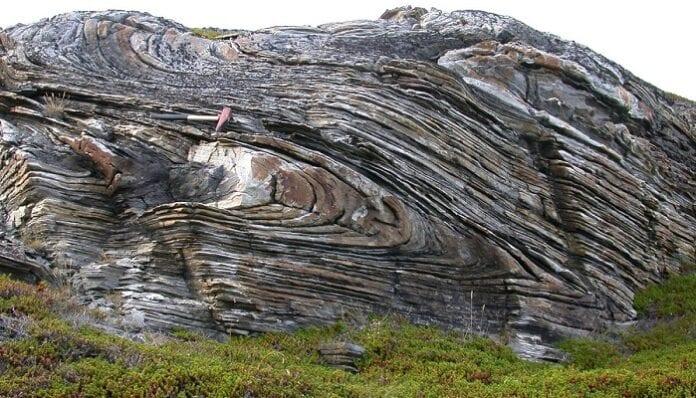 Geología de Colombia