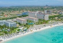 Turismo en Palm Beach