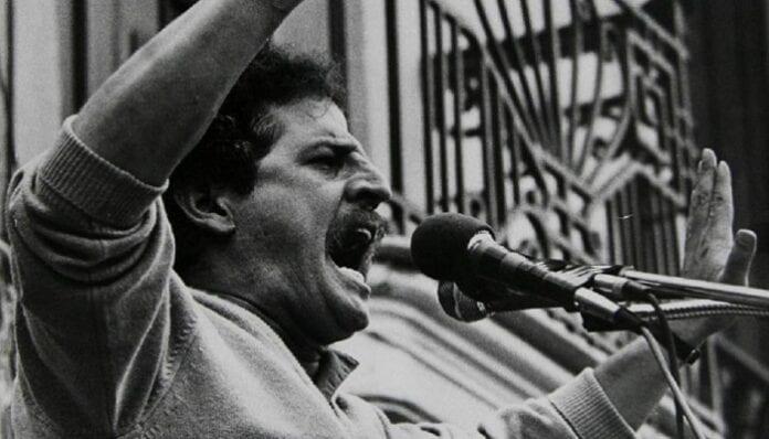 Asesinato de Luis Carlos Galán