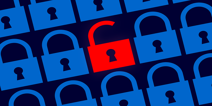 La vanguardia de la seguridad online