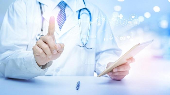 elegir un Historial Médico Electrónico de calidad