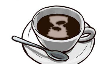 Metodologíadel Coffee World