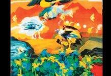 Historia del Arte en Colombia