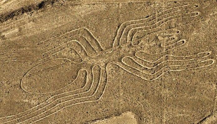 Lugares Patrimonio Cultural de la Humanidad en Suramérica