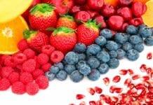Antioxidantes para Producción Agropecuaria