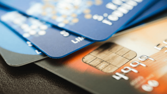 Demanda de Créditos de Consumo