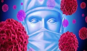 Patologías Oncológicas