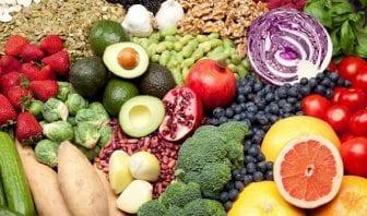 Extracción de Compuestos Antioxidantes