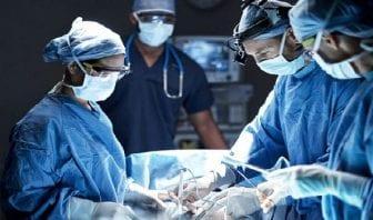Pacientes Quirúrgicos Urgentes
