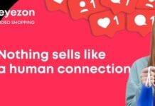 Cómo el Eyezon puede ayudarle a aumentar sus ventas