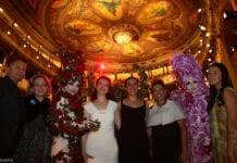 Fundación Mujeres de Éxito por las Mujeres Colombianas