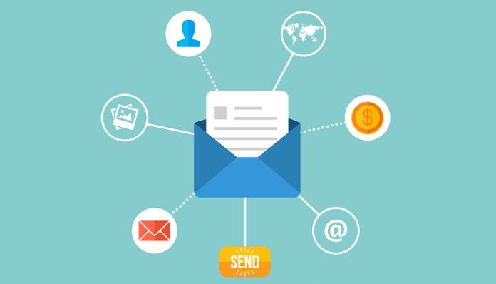 Importancia del Correo Electrónico en las Empresas