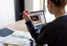 Mejorar la Comunicación con tus Seguidores de Redes Sociales Coder house