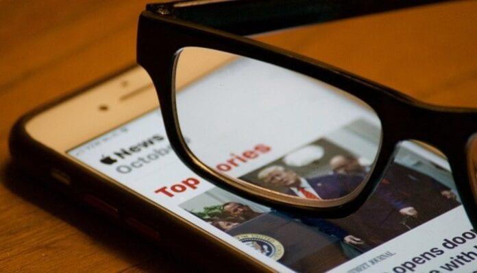 Periodismo y Marketing Digital