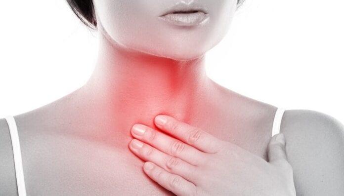 Remedios Caseros para la Laringitis