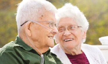 Intervenciones Farmacológicas para las Personas con Demencia