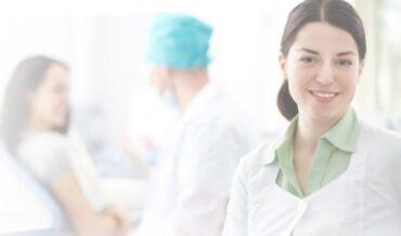 Movilización Temprana en Pacientes Hospitalizados