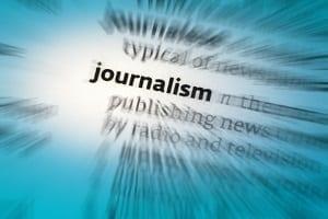 periodismo_coderhouse