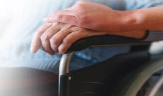 Perseverancia y Vocación en Enfermería