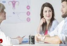 Prevención de la Infertilidad
