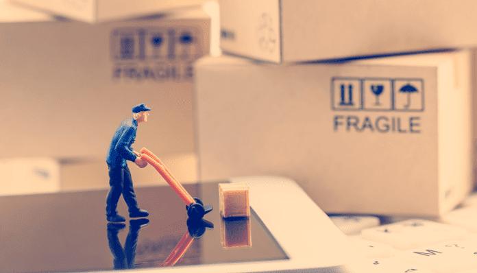Cotizar Envíos de Mercancías y Documentos